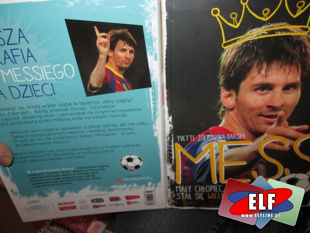 Mistrzowie Piłki Nożnej, Książka, Książki, Kolorowanka, Kolorowanki
