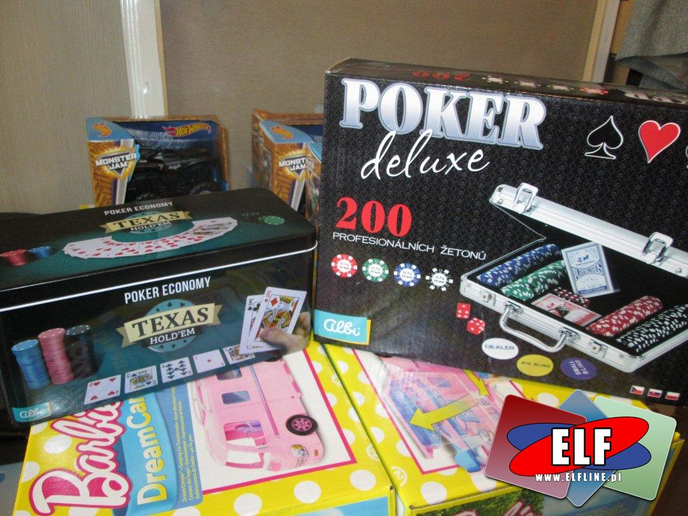 Gry, Karciane, Poker, Gra, Planszowe
