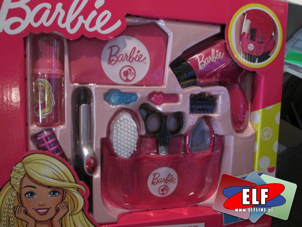 Akcesoria dla lalek, Barbie, Lalka, Lalki