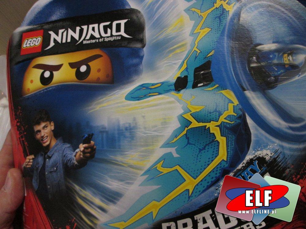 Lego Ninjago, 70647, 70652, 70651, 70650, klocki