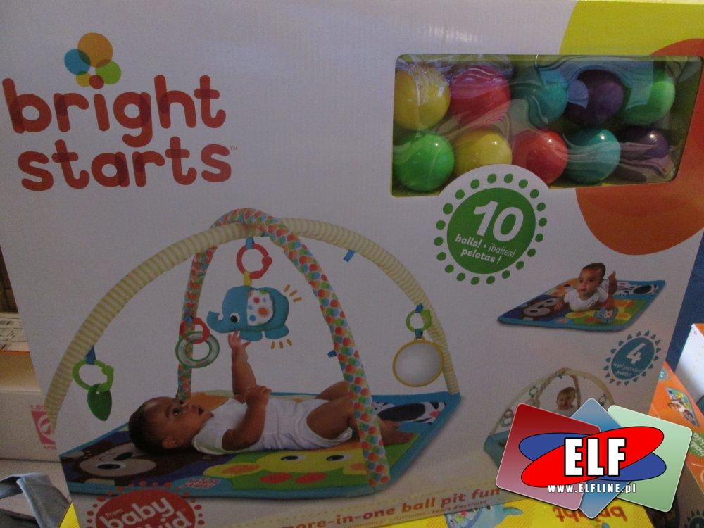 Maty i zawieszki dla malucha, dziecka, maluszków, dzieci