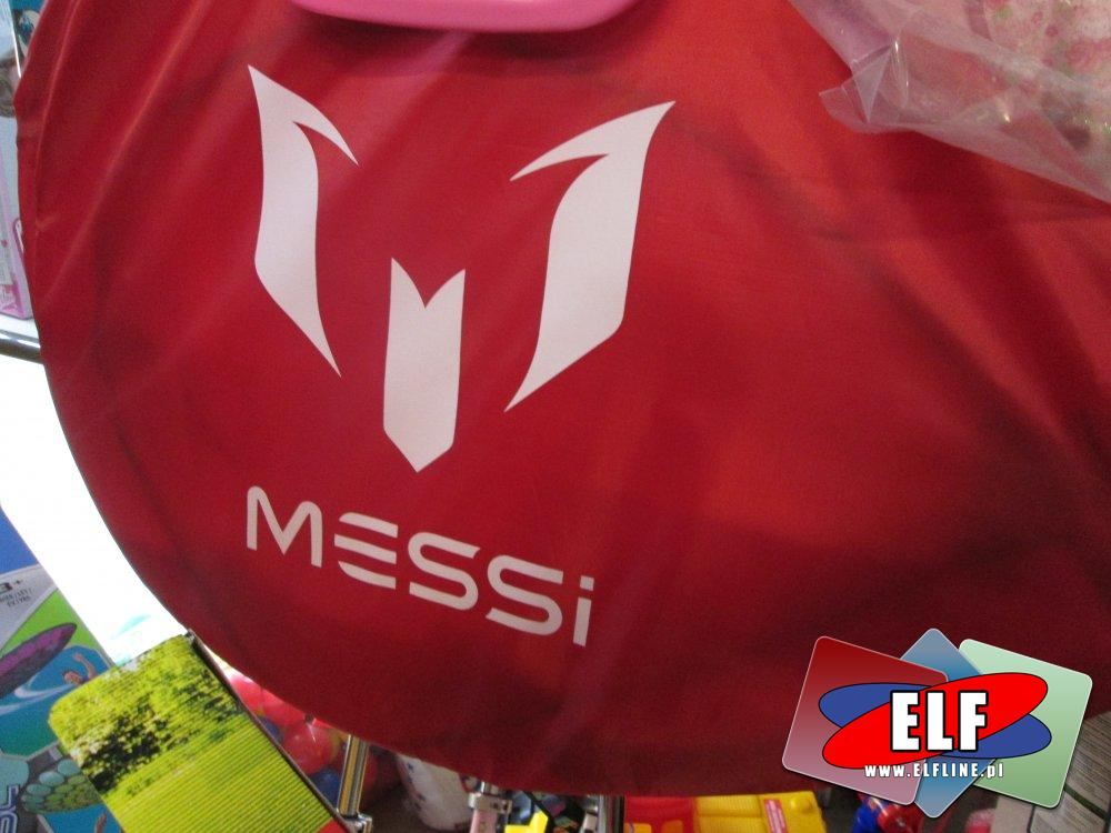 Bramka rozkładana z serii messi, bramki do piłki nożnej, duża bramka do gry w piłkę, zestaw sportowy, zestawy sportowe