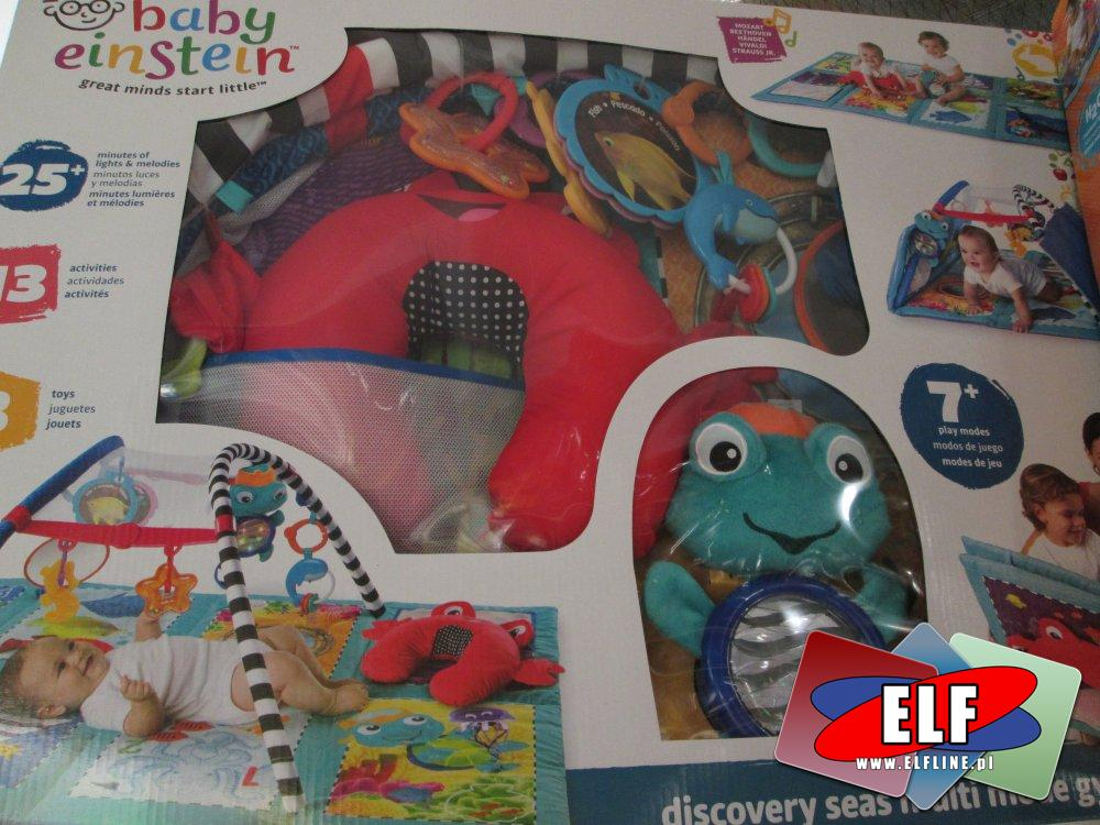 Mata z żółwikiem dla dziecka, dzieci, maty dla malucha, maluszków
