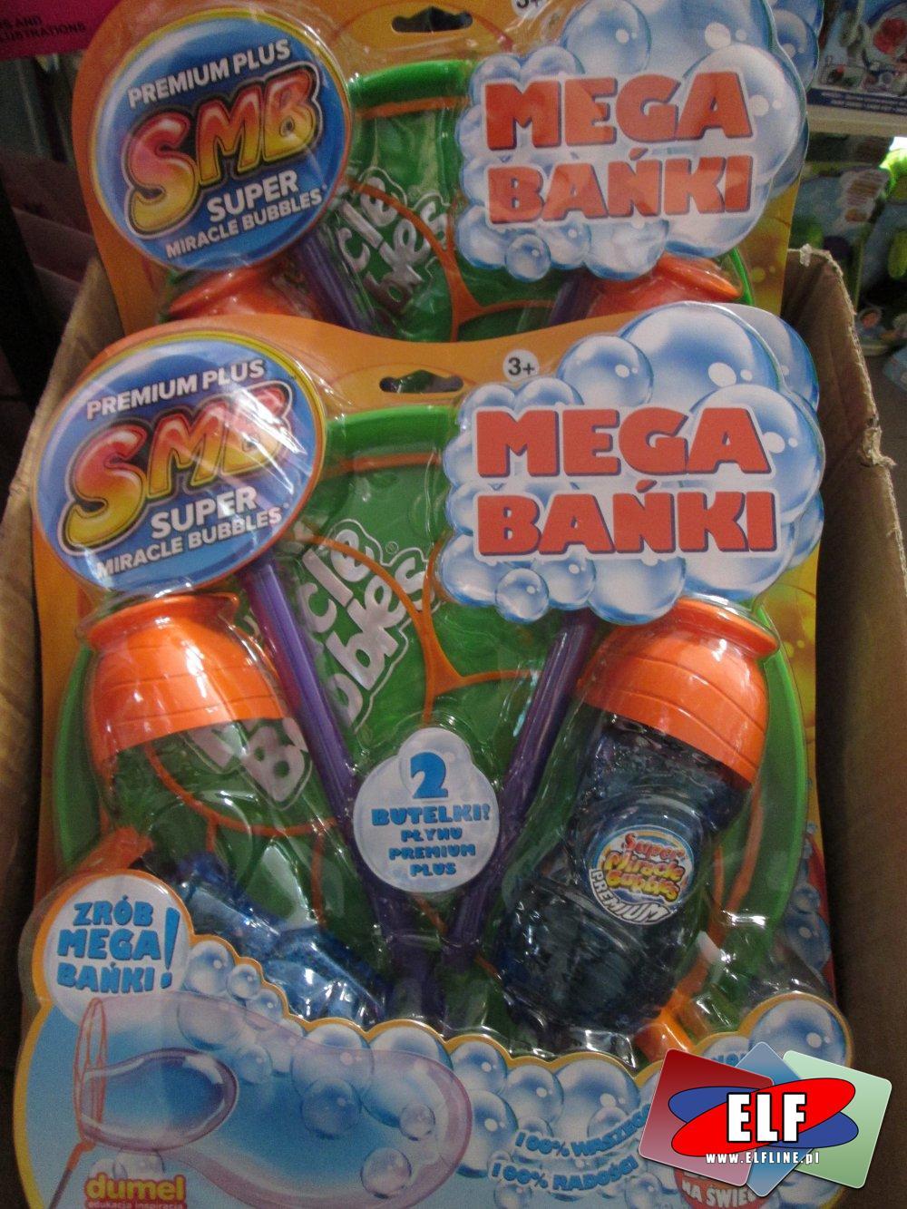 Bańki mydlane, Bańka mydlana, zabawki i zestawy do baniek
