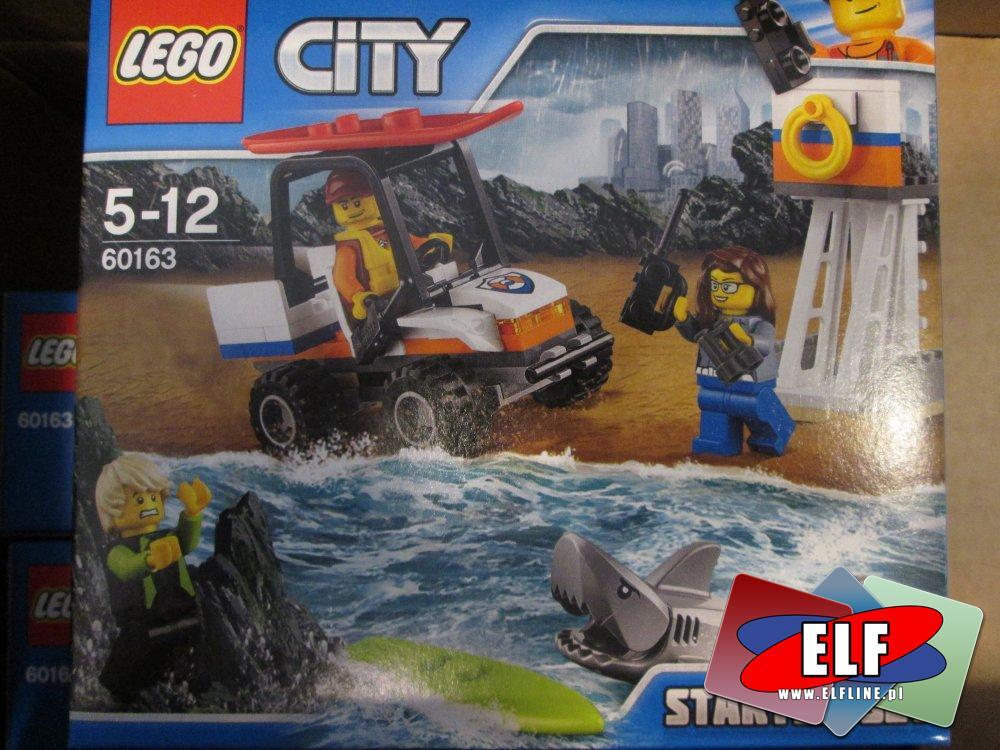 Zabawki Klocki Lego Playmobil Gry Planszowe Lcd G3 I Inne