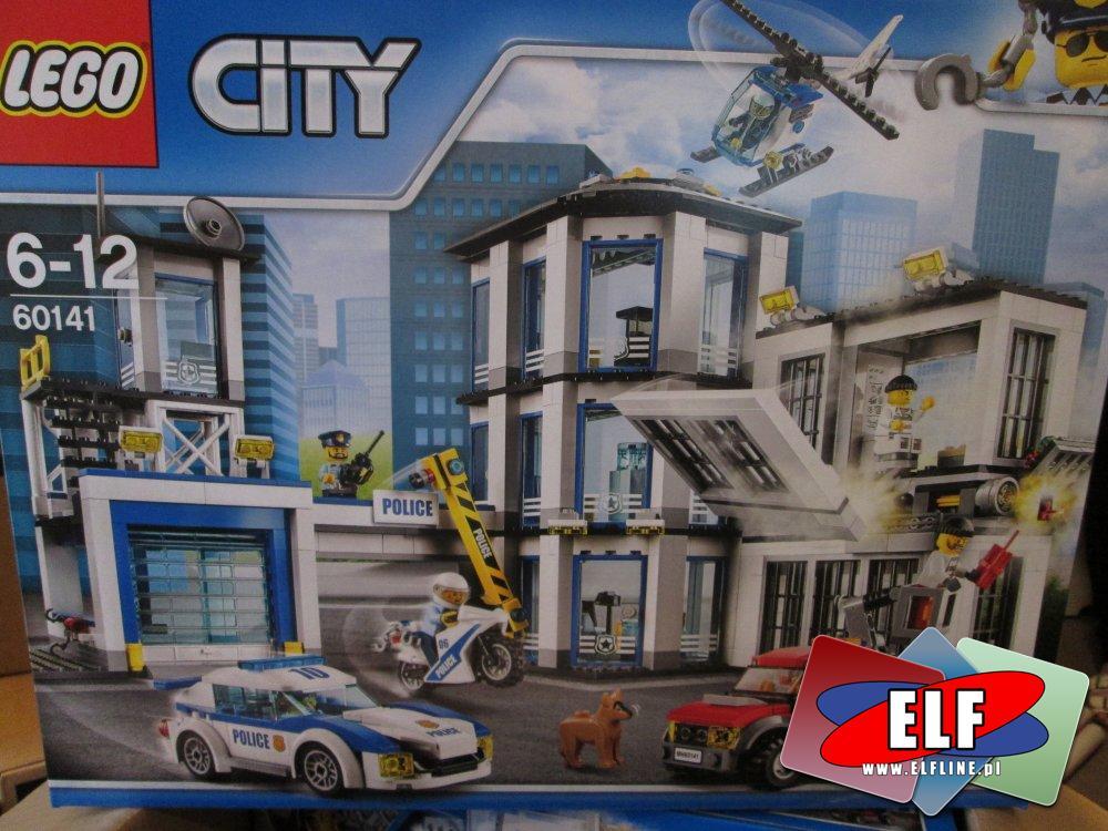 Zabawki Klocki Lego Playmobil I Gry Planszowe Lcd G3 I Inne W