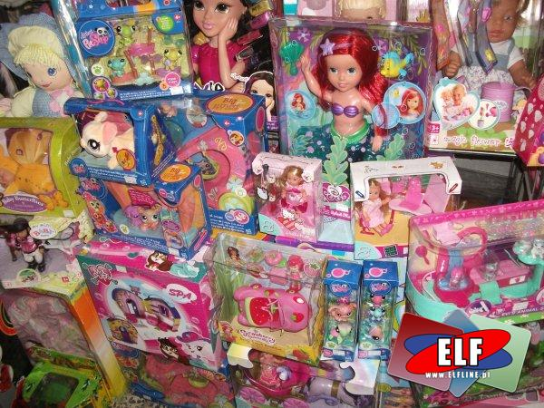 Lalki, zabawki, barbie, simba, mattel