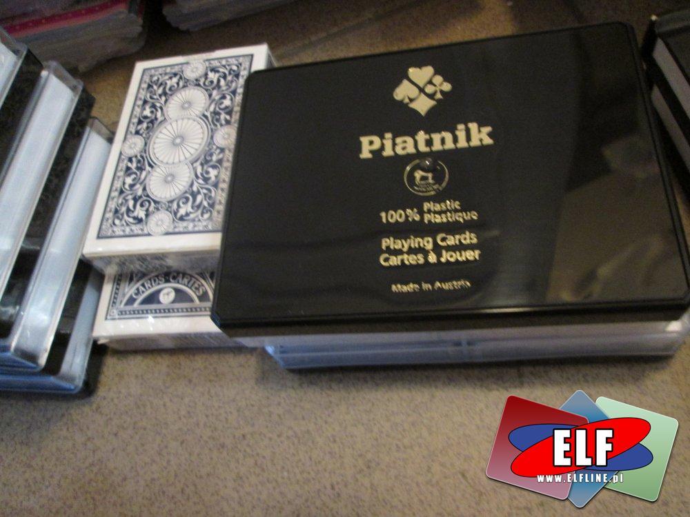 Karty do gry Piatnik, karta do gier, gra karciana