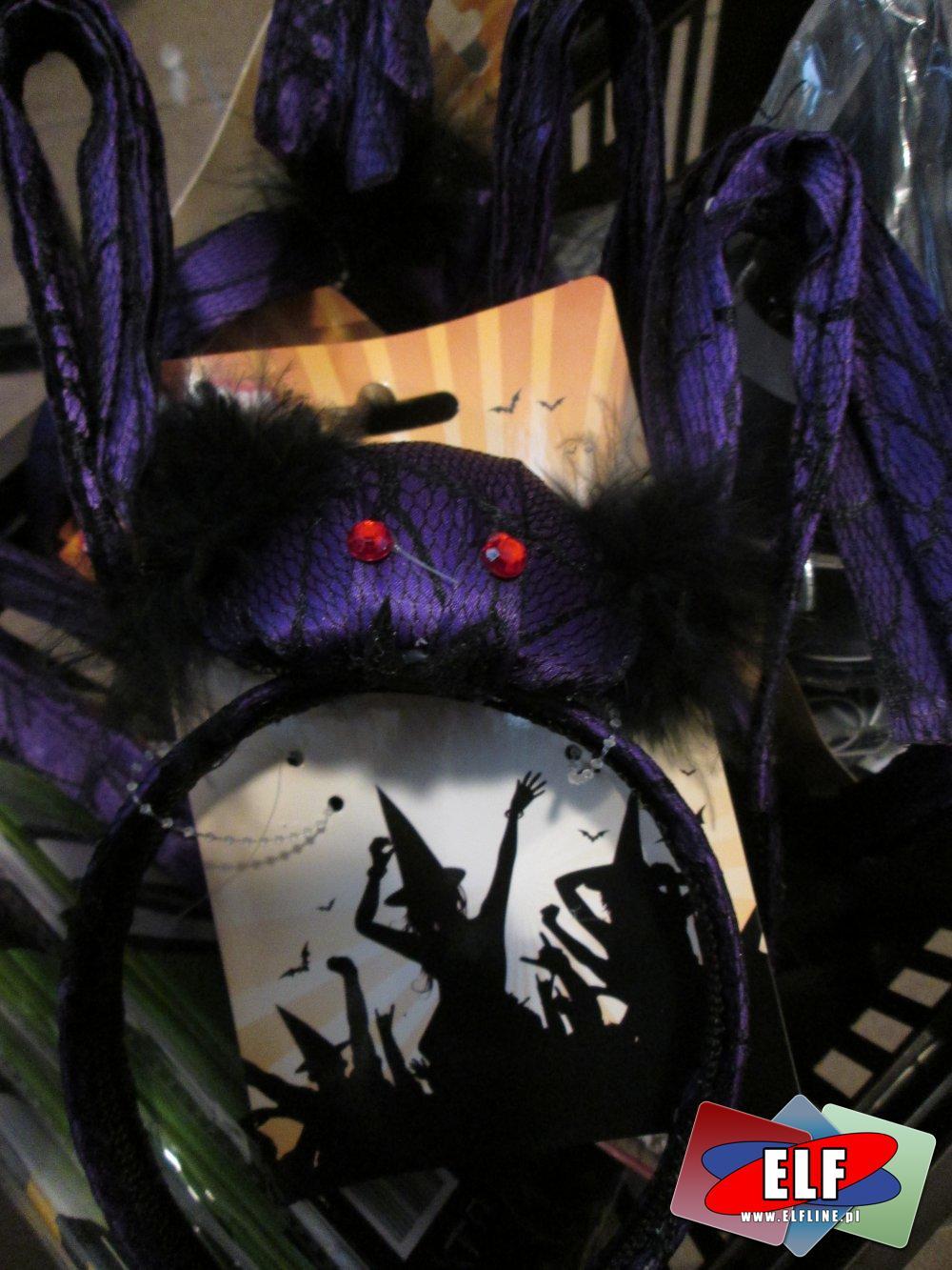 Halloween, stroje, strój, hallo ween, imprezowe, okazjonalne, świąteczne