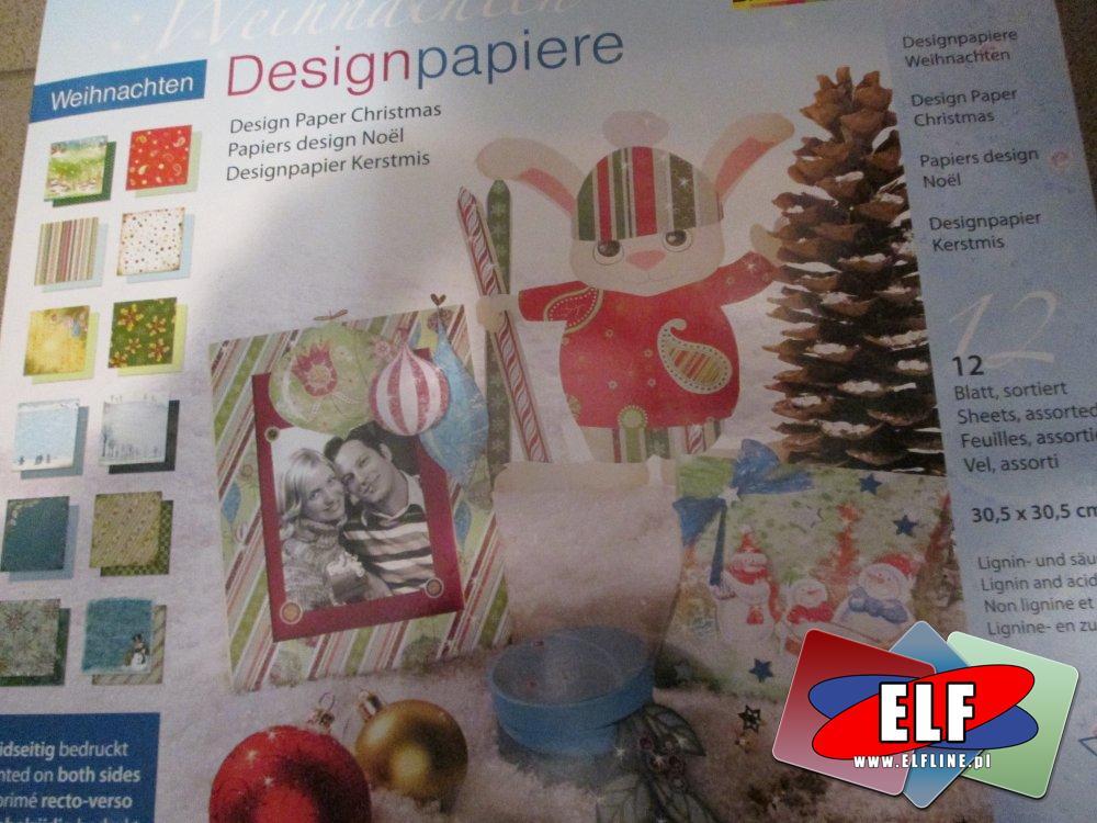 Folie ozdobne, Folia ozdobna, świąteczna, świąteczne, bożonarodzeniowa, boże narodzenie, mikołaj, mikołajkowe i inne