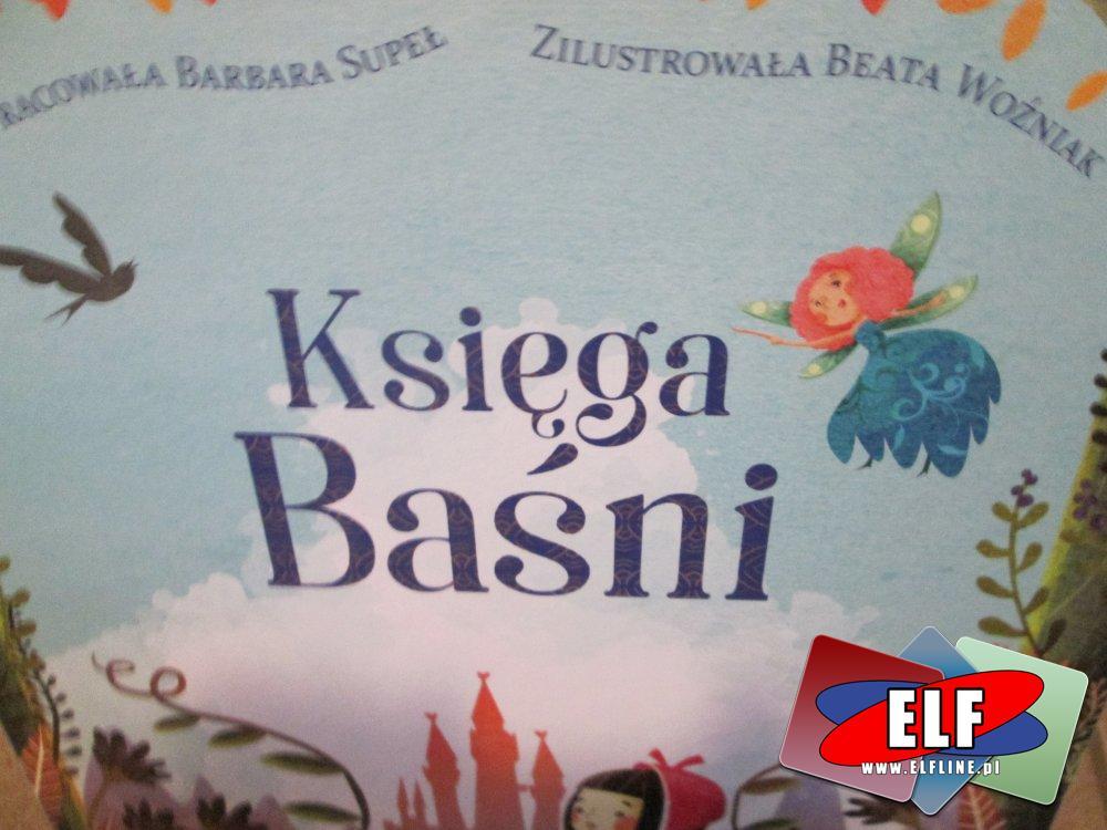 Książka, Księga legend, Baśnie, Mity Greckie, Książki