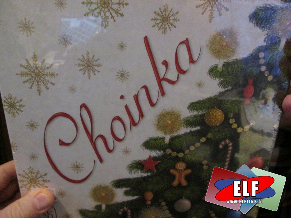 Choinka, Choinki, Ozdoba Świąteczna, Ozdoby Świąteczne