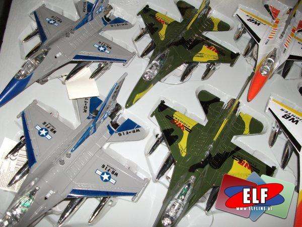 Samoloty metalowe, śmigłowce metalowe, samolot metalowy, helikopter metalowy, śmigłowiec metalowy, samolocik metalowy, samolociki, metalowe, powietrzn...