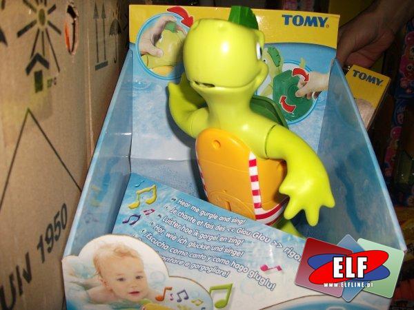 Zabawki do wody, zabawka na wodę, wodna, do wanny, do kąpieli