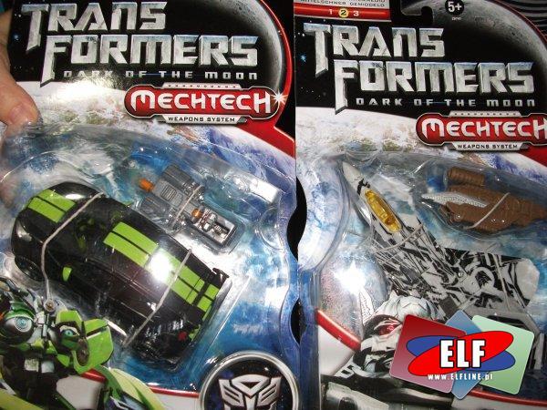 Transformers, transformer