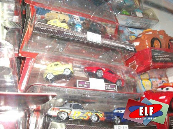 Cars, autka, samochody, samochodziki