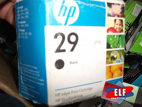 HP 21 301 300 338 336 339 337 HP 350XL 901 363 703 364 920XL 27 56 HP 15 88 29 901 22 703 hewlett packard