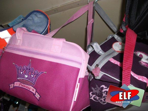 Torebki i torby na ramię