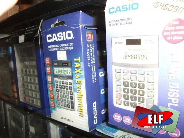 Kalkulatory funkcyjne i zwykłe, kalkulator funkcyjny i zwykły, z funkcjami