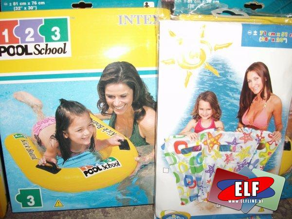 Zabawki plażowe, dmuchane, dmuchańce, baseny, kółka plażowe, pontony, ponton, basen, plaża, plażowy, piłka, piłka plażowa, rękawki, woda, wodne...