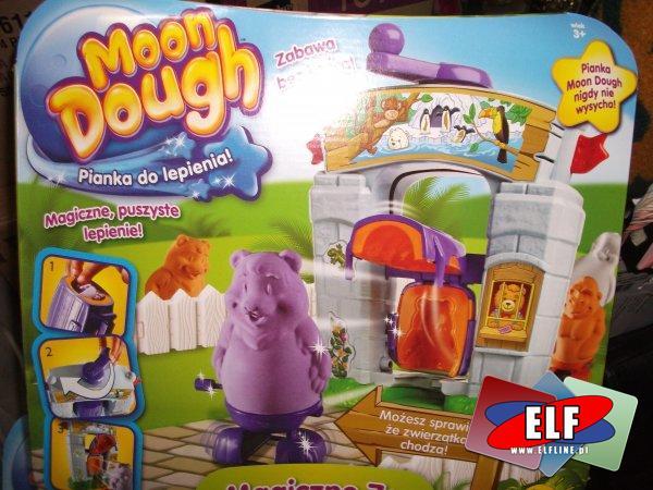 daea6101be58d Moon dough