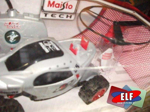 Samochód zdalnie sterowany z helikopterem, samochody zdalnie sterowane z helikopterami,śmigłowiec, śmigłowcem, śmigłowcami, pojazd pojazdy, na radio, radiowe