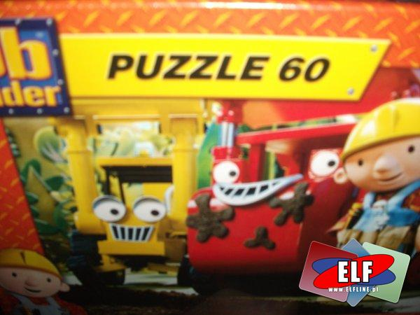 Puzzle (puzle), układanka, układanki, do układania, łamigłówka, łamigłówki