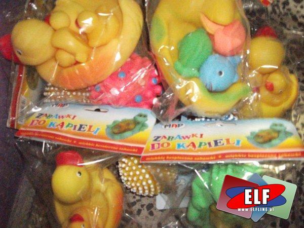 Piłeczki piszczki, piłeczka piszczek, gumowa miękka, gumowe miękka, piłeczka, piszczek, piszczki, dla dzieci, dziecka, piszczek gumowy, piszczki gumow...