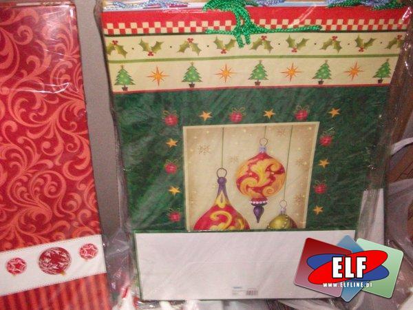 Torby świąteczne, opakowania świąteczne ,torba świąteczna, okablowania, boże narodzenie, bożonarodzeniowe, mikołaja, od mikołaja, mikołajowe, na preze...