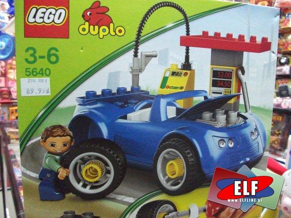 Lego Duplo 5652 5696 5640 5592 4962 5653 W Sklepie Elf