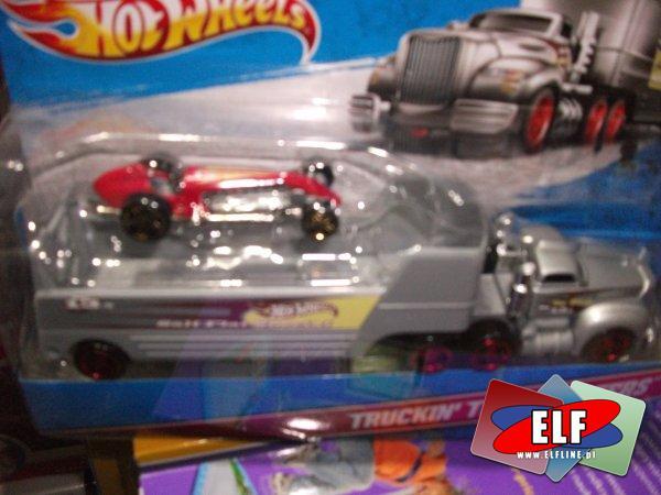 Transportery hot wheels, transporter, samochód, samochody, auto, auta, pojazd, pojazdy