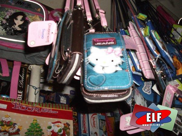 Torebki na szyję na sznurku, torebka, portfel, portfelik, portfeliki, saszetka, saszetki