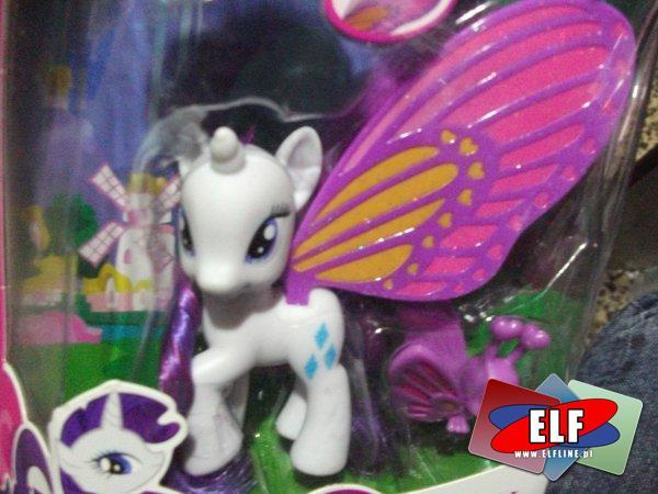 My little pony,. kucyki, kucyk, konik, koniki