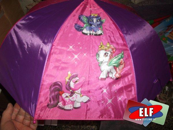 Parasolki, parasolka, parasol, parasole