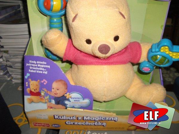 Zabawka interaktywna, zabawki interaktywne
