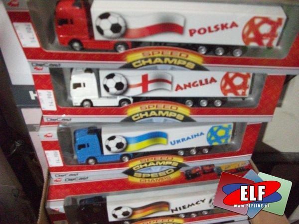Samochody euro 2012 truck, ciężarówki, ciężarówka, samochód, auto, auta
