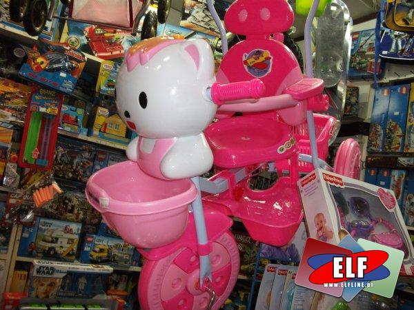 Rowerki, dla dzieci, zabawka, zabawki