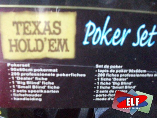 Poker gra wp
