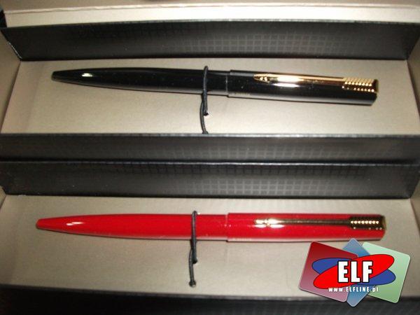 Parker, zestawy pióro z długopisem i ołówek automatyczny z długopisem i długopisy pojedyncze, pióra, ołówki, długopis, ołówek