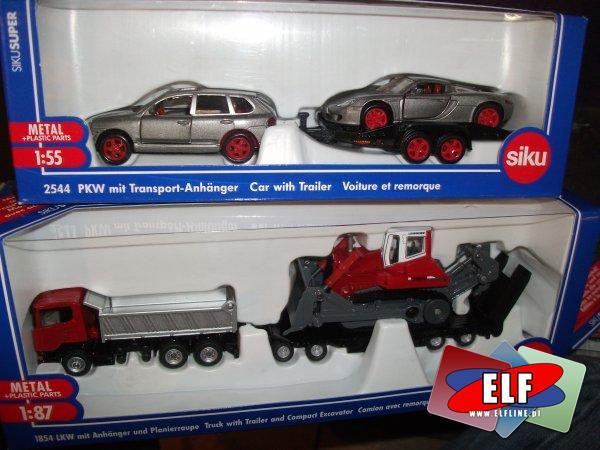 Siku modele metalowe, model metalowy, samochód, samochody metalowe, pojazd, pojazdy, maszyna, maszyny, budowlana, budowlane, drogowy, drogowe, koparka...