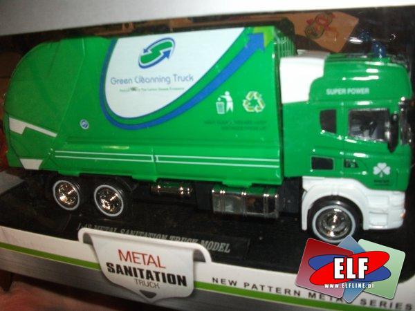 Samochód śmieciarka, samochody śmieciarki, auto, auta, pojazd, pojazdy, ciężarówka, ciężarówki, ciężarowy, ciężarowe