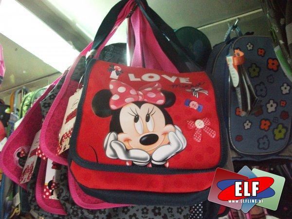 Torby na ramię, torebki na ramię, torba na ramię, torebka na ramię