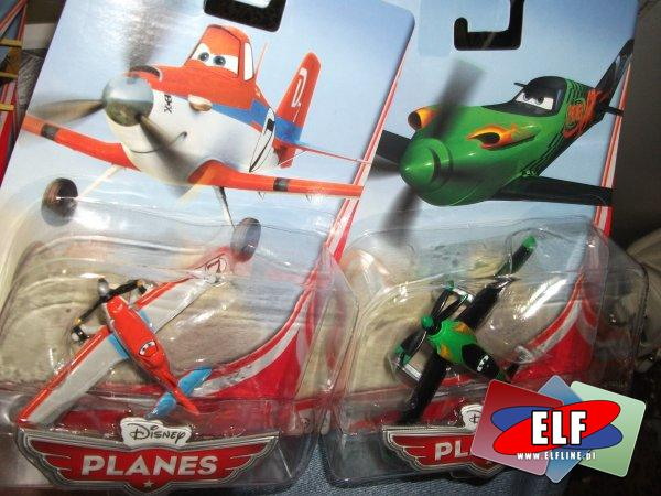 Planes, samolot, samoloty, pojazd, pojazdy, cars, carsy, autka, autko, samochód, samochody