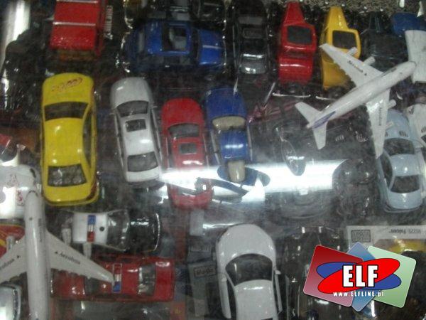 Samochody metalowe, samochód metalowy