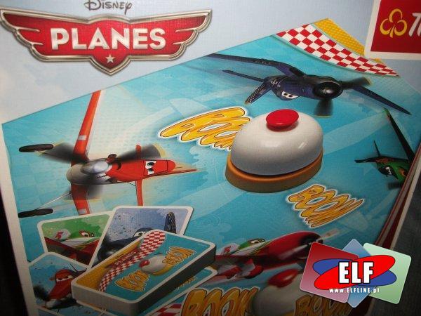 Gra planes, samoloty, gry