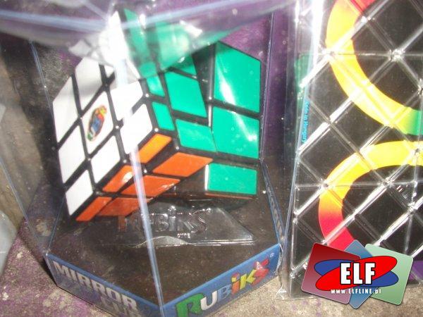 Kostka rubika 3x3, 4x4, 5x5, kostka lustrzana, kostki do układania, łamigłówka logiczna, łamigłówki, układanki, układanka