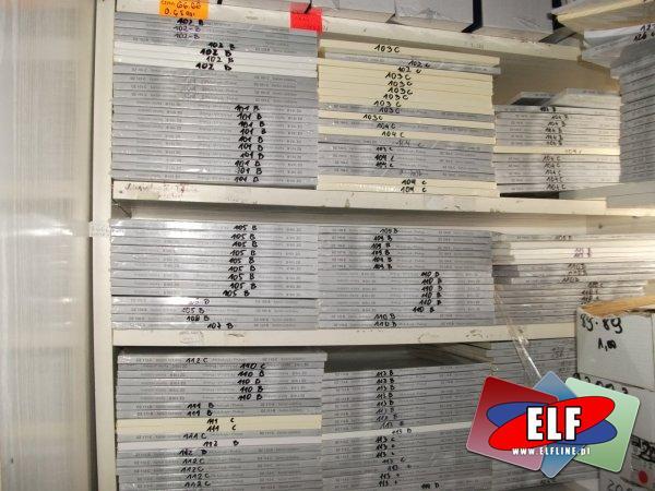 Papier wizytówkowy, papiery wizytówkowe, papiery dyplomowe, dyplomy, papier do dyplomów, dyplomowy