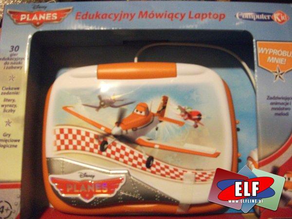 Laptop planes, samoloty, edukacyjny, edukacyjne laptopy