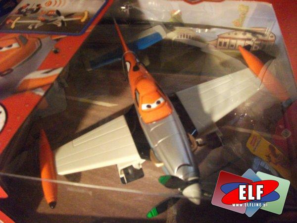 Planes, samoloty, samolot, samolocik