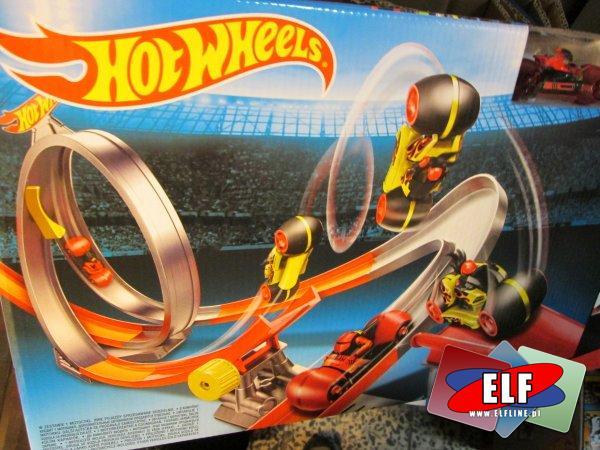 Hot Wheels, samochody, samochód, auto, auta, pojazd, pojazdy